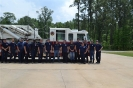Truck Company Ops 2011_92