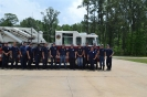 Truck Company Ops 2011_93