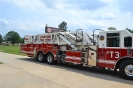 Truck Company Ops 2011_94