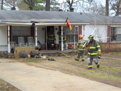 Structure Fire 02-11-2014_3