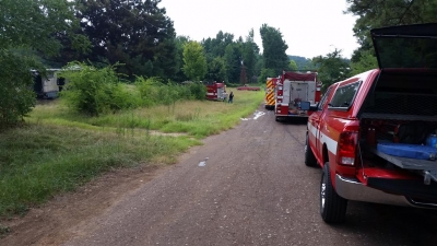 Structure Fire 08-26-2014_1